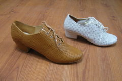 Обувь тренеровочная