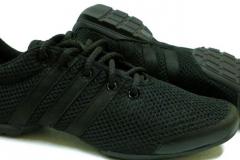 обувь для фитнесса (2)
